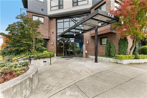 Photo of 1501 Tacoma Avenue S #101, Tacoma, WA 98402 (MLS # 1855798)