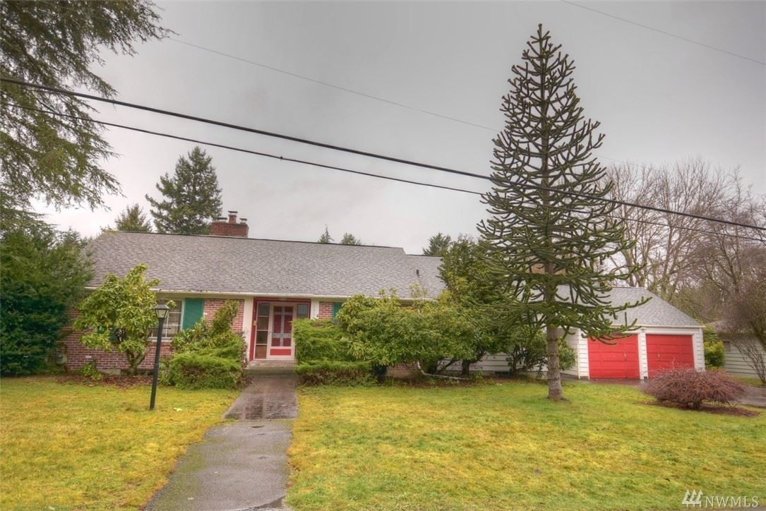 Olympia, WA Homes For Sale | Real Living Northwest | Real ... on