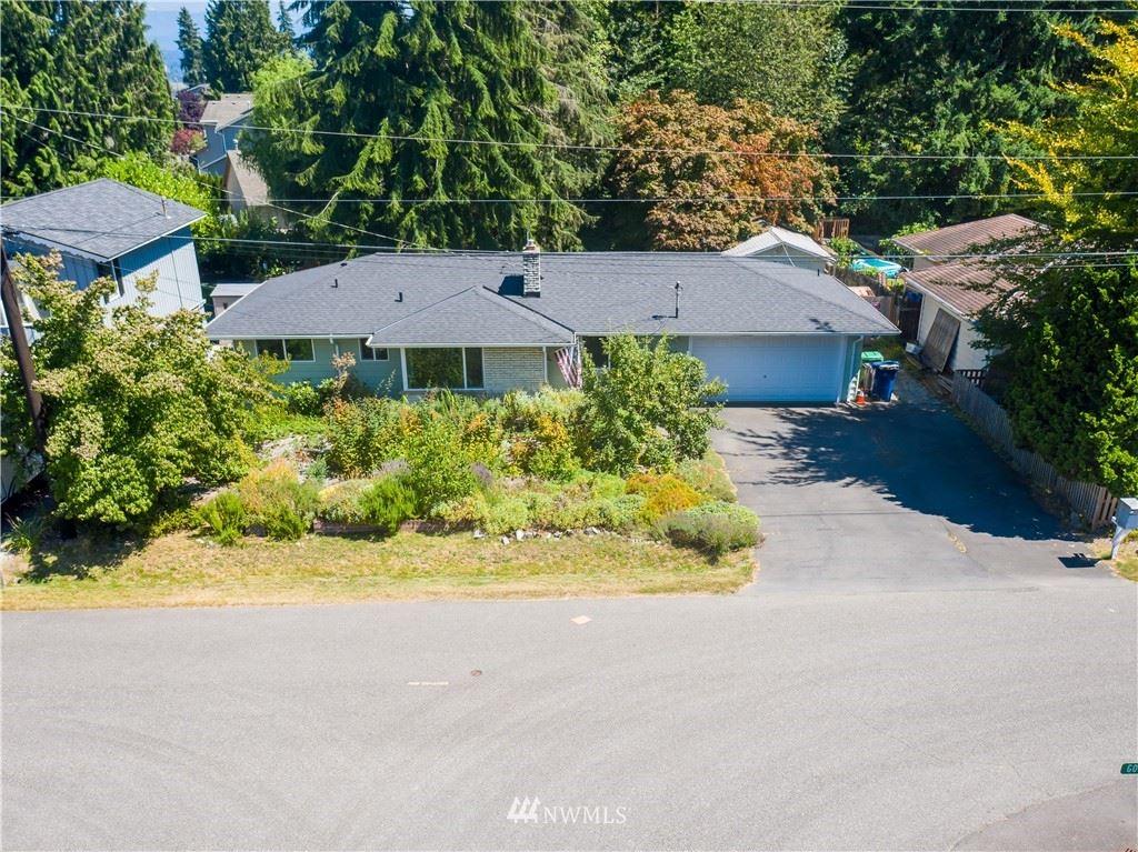 Photo of 9303 Goblin Lane, Everett, WA 98208 (MLS # 1646798)