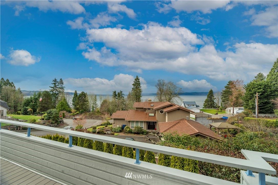 Photo of 812 S 273rd Court, Des Moines, WA 98198 (MLS # 1720798)