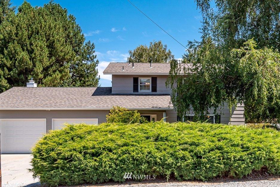 203 Pear Lane, Wenatchee, WA 98801 - #: 1810798