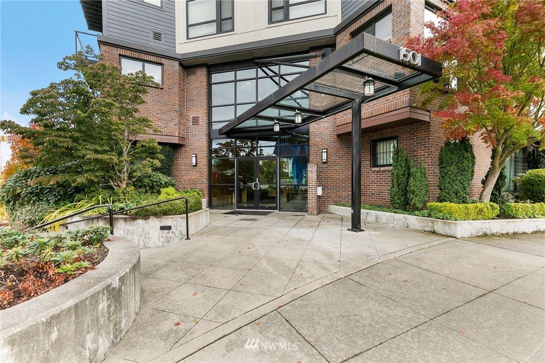 1501 Tacoma Avenue S #101, Tacoma, WA 98402 - #: 1855798