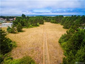 Photo of 20005 Pacific Hwy Lot: 153, Ocean Park, WA 98640 (MLS # 1313799)