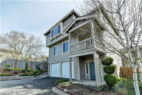 Photo of 1904 143rd Place SW, Lynnwood, WA 98087 (MLS # 1754799)