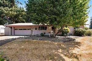 Photo of 1209 NE 124th Ave, Vancouver, WA 98684 (MLS # 1502800)