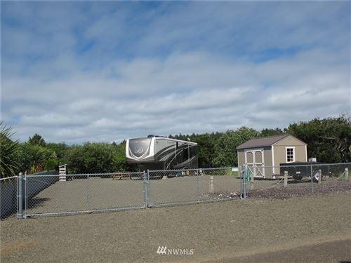Photo of 33108 G Place, Ocean Park, WA 98640 (MLS # 1808800)