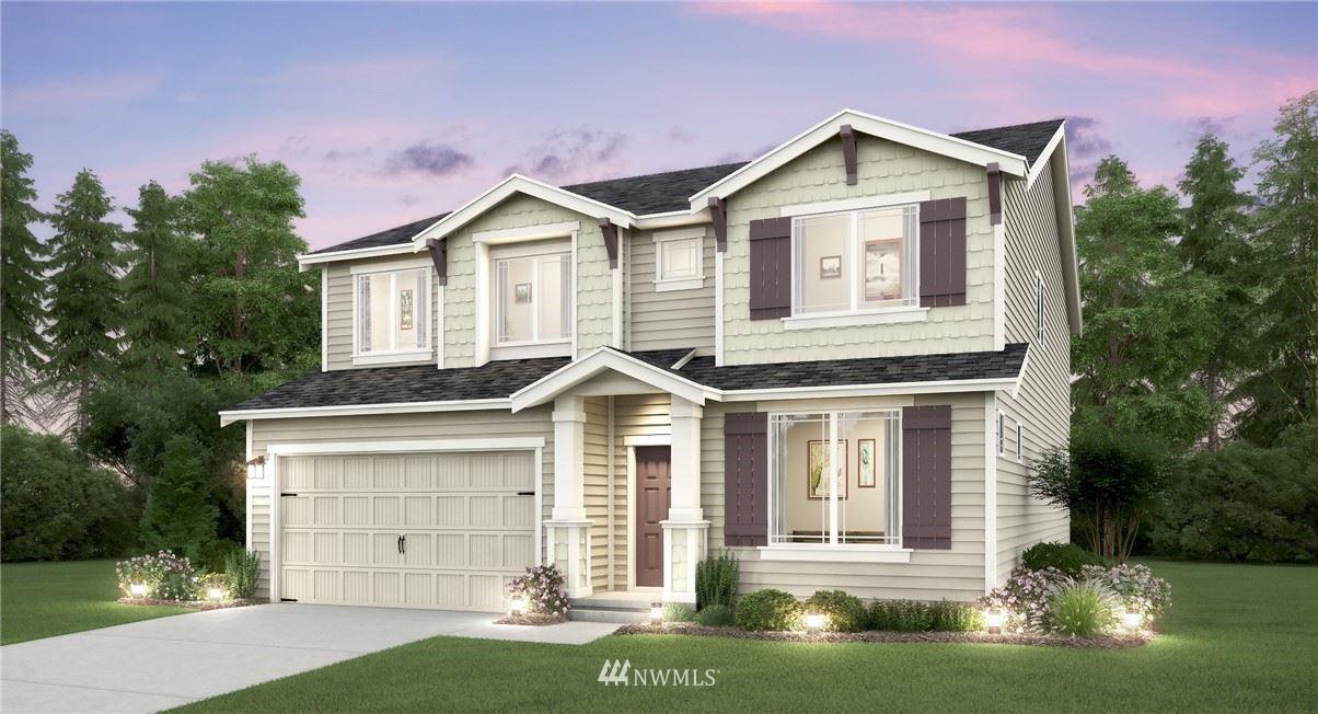 1142 Baker Heights (homesite 229) Loop, Bremerton, WA 98312 - #: 1785800