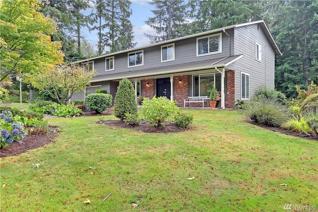 17200 2nd Ave SW, Normandy Park, WA 98166 - MLS#: 1524801