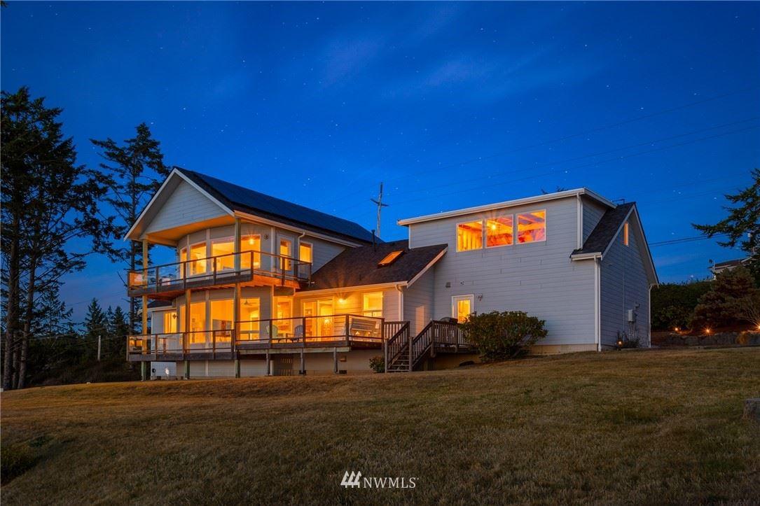 Photo of 1455 West Beach Road, Oak Harbor, WA 98277 (MLS # 1827801)