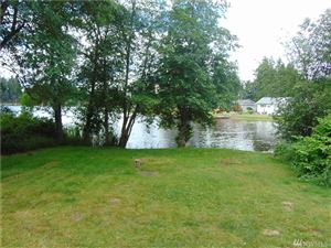 Photo of 2125 113th Ave SW, Olympia, WA 98512 (MLS # 1486802)