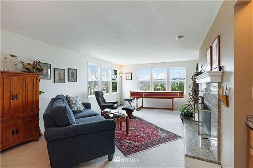 Photo of 965 W Nickerson Street #32, Seattle, WA 98119 (MLS # 1739802)