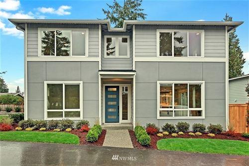 Photo of 8809 223rd Place SW, Edmonds, WA 98026 (MLS # 1845802)