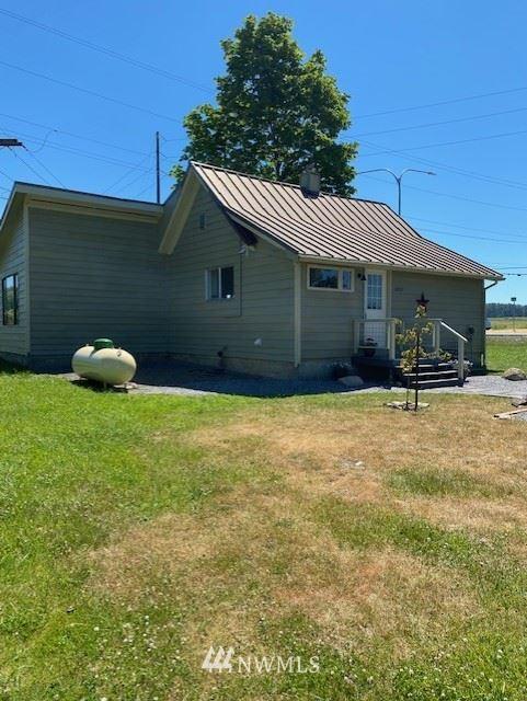 6903 Kickerville Road, Ferndale, WA 98248 - #: 1763802