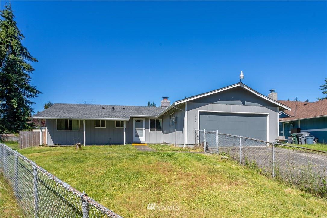 15004 12th Ave E, Tacoma, WA 98445 - #: 1784802