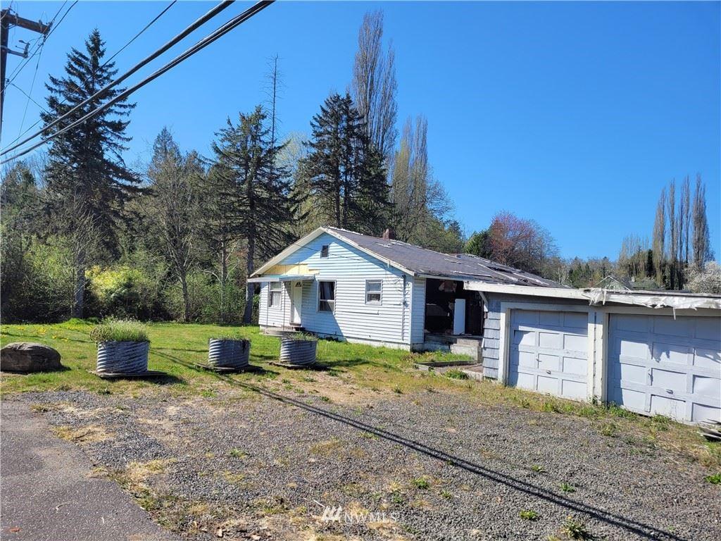 1673 SE Pine Road, Port Orchard, WA 98367 - #: 1792802