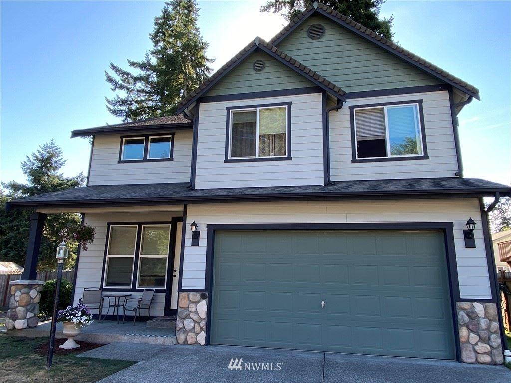 808 157th Street Ct E, Tacoma, WA 98445 - #: 1810802