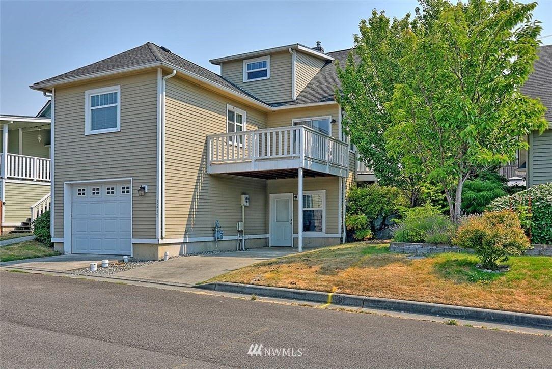 1217 Donovan Lane, Everett, WA 98201 - #: 1824802