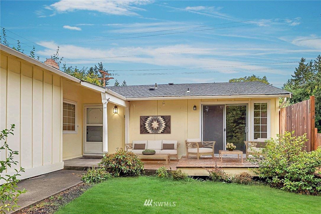 Photo of 6402 Westgate Boulevard, Tacoma, WA 98406 (MLS # 1842802)