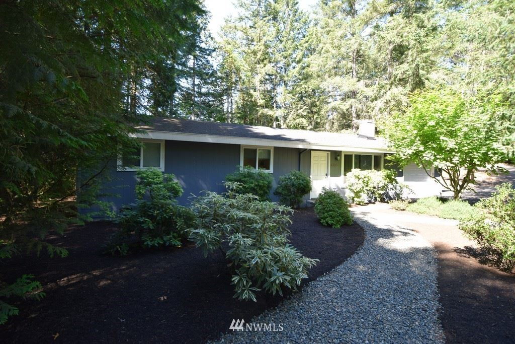 Photo of 4785 NW Anderson Hill, Silverdale, WA 98383 (MLS # 1650803)