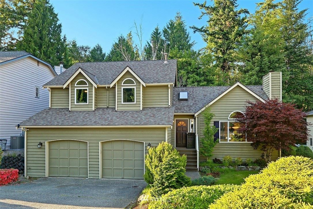 4909 119th Place SE, Everett, WA 98208 - #: 1787803
