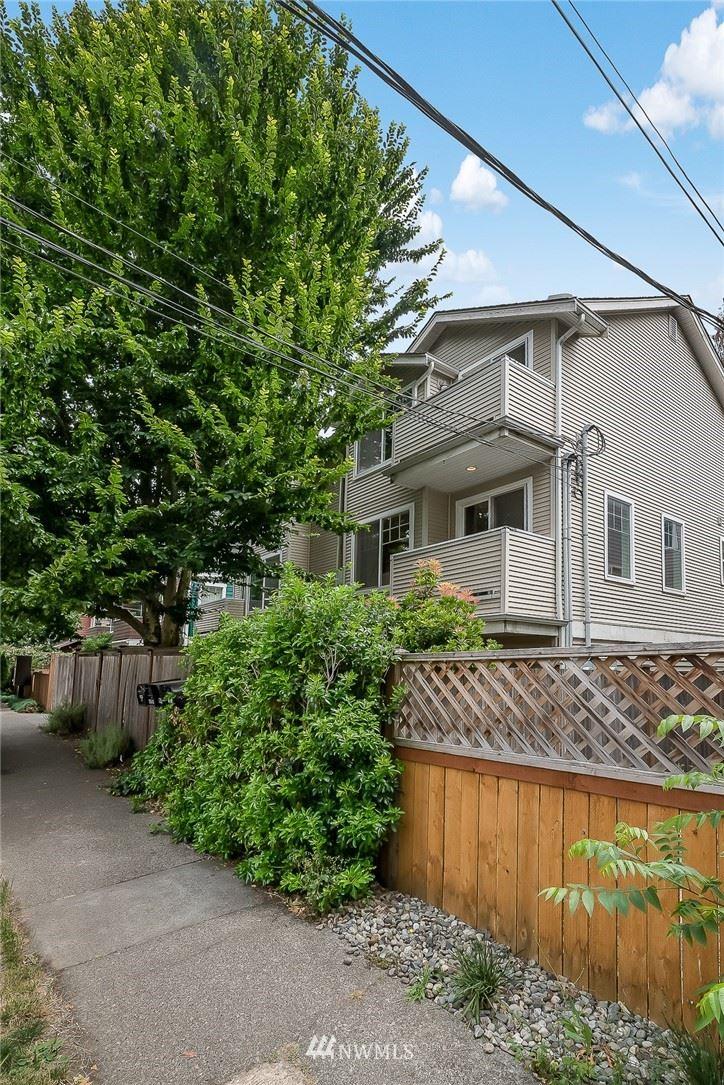 8546 Midvale Avenue N, Seattle, WA 98103 - #: 1800803