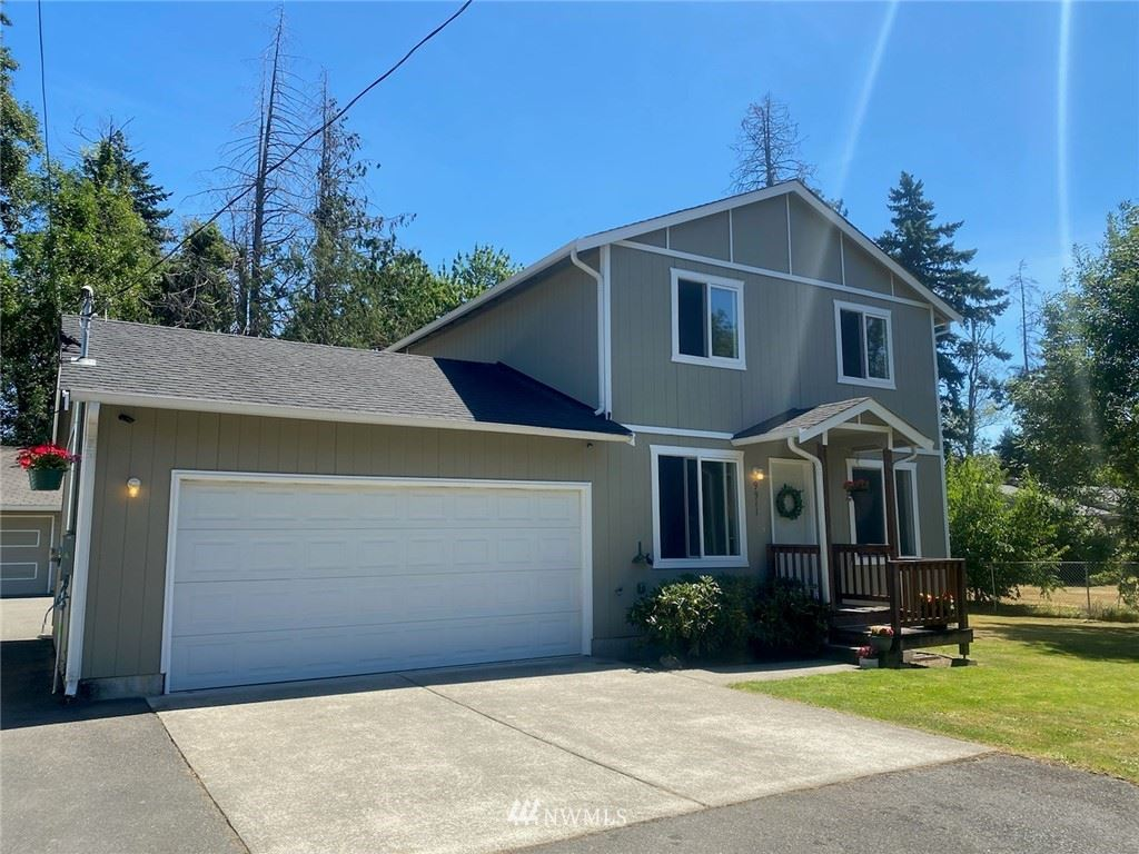 9911 F Street E, Tacoma, WA 98445 - #: 1803803