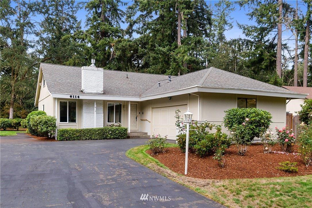 6114 Woodlake Drive W, University Place, WA 98467 - #: 1839803