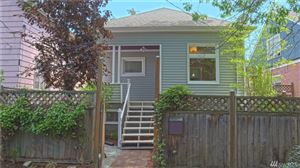Photo of 110 26th Ave S, Seattle, WA 98144 (MLS # 1469804)