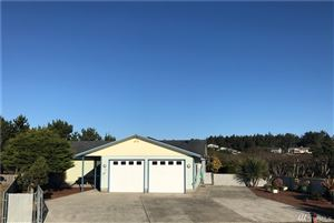 Photo of 33112 G Place, Ocean Park, WA 98640 (MLS # 1492804)