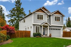 Photo of 18519 26th Ave SE, Bothell, WA 98012 (MLS # 1533804)