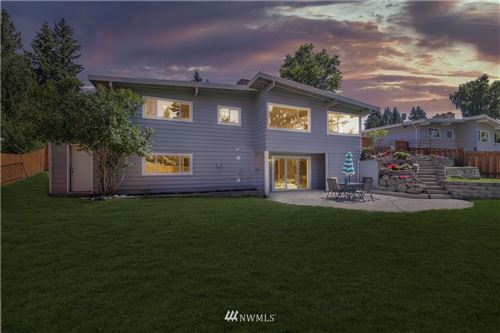 Photo of 16019 NE 3rd Street, Bellevue, WA 98008 (MLS # 1813804)