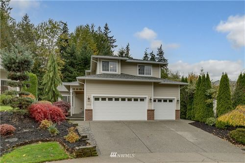 Photo of 10908 51st Avenue SE, Everett, WA 98208 (MLS # 1857804)