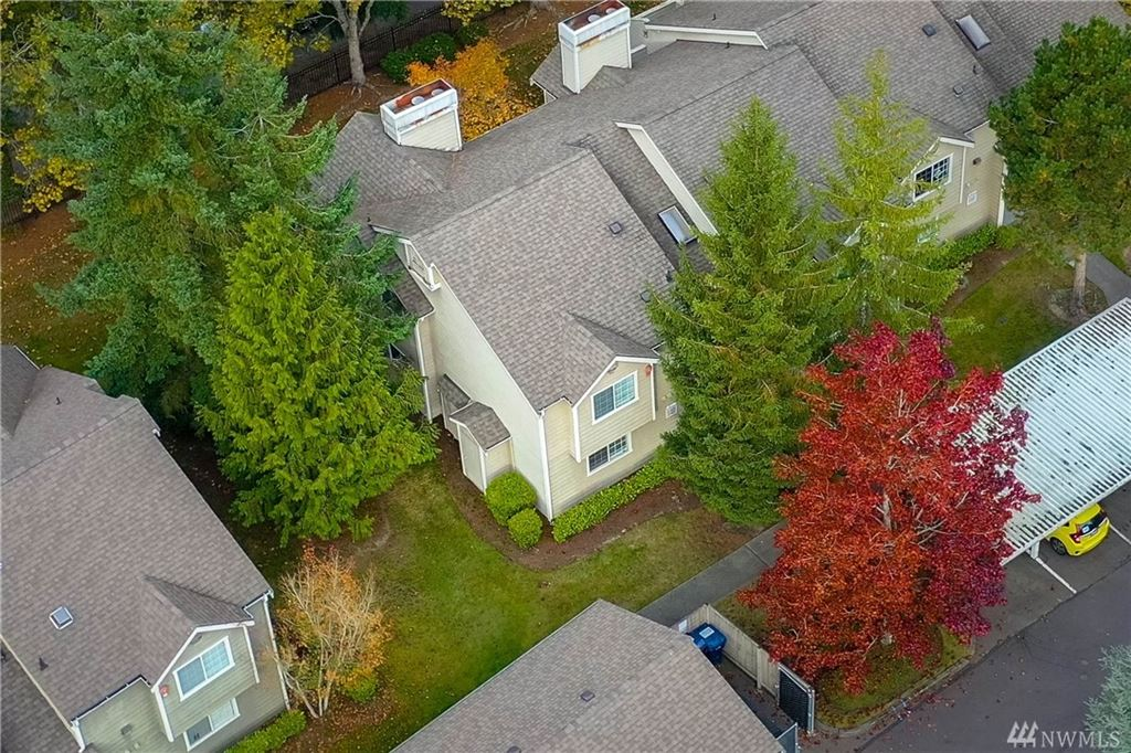 28300 18th Ave S #C101, Federal Way, WA 98003 - MLS#: 1530804