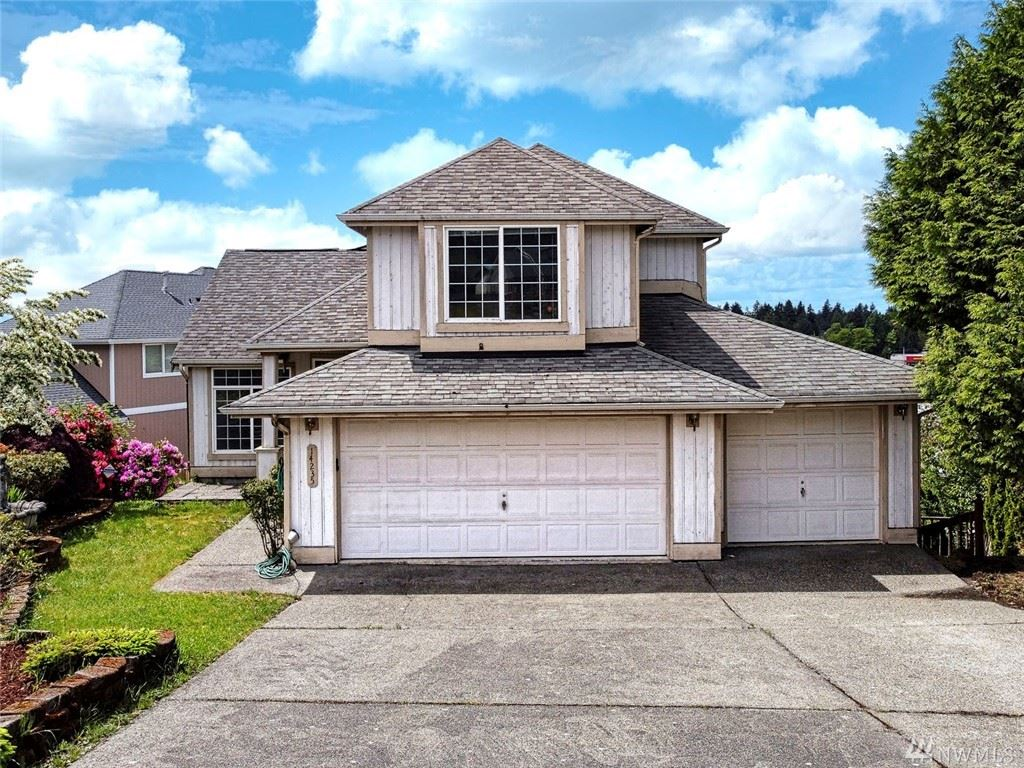 14235 4th Ave S, Burien, WA 98198 - MLS#: 1596804