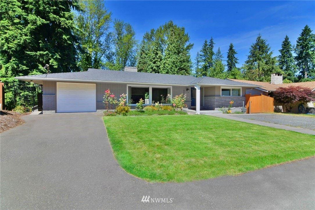 8816 Monte Cristo Drive, Everett, WA 98208 - #: 1795804