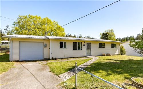 Photo of 836 Walker Avenue, Oak Harbor, WA 98277 (MLS # 1773805)