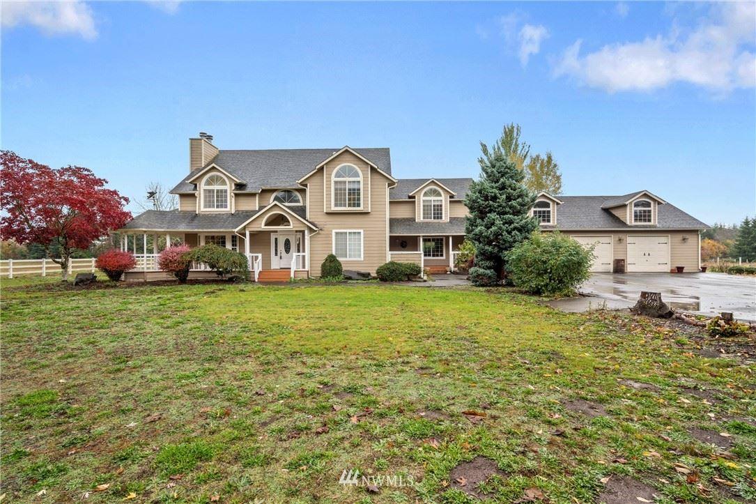 185 Vista Rd, Chehalis, WA 98532 - #: 1533805