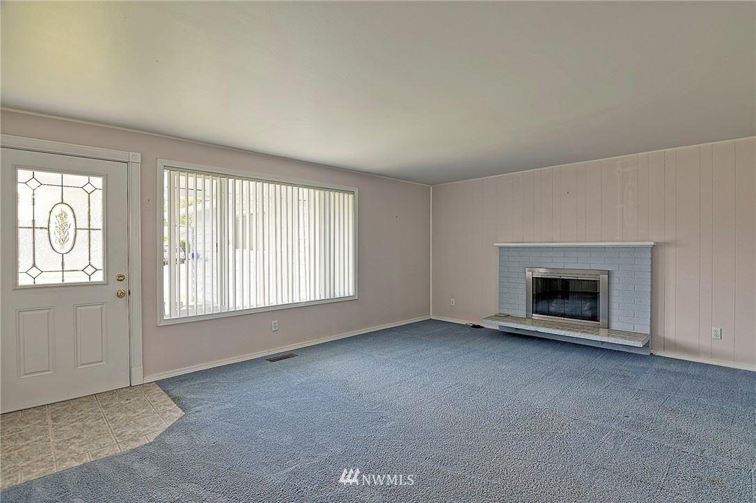 Photo of 4205 223rd Place SW, Mountlake Terrace, WA 98043 (MLS # 1777805)