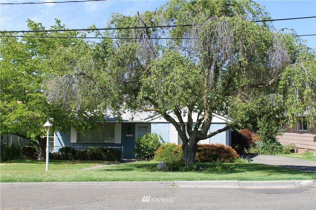 1571 K Street, Walla Walla, WA 99362 - #: 1804805