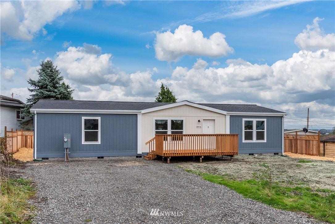 8476 Willow Way, Blaine, WA 98230 - MLS#: 1856805