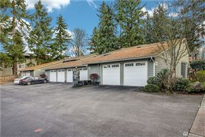 Photo of 15406 NE 15th Place #C10, Bellevue, WA 98008 (MLS # 1541806)