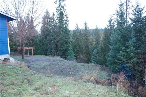 Photo of 24223 N Dunn Road, Chattaroy, WA 99003 (MLS # 1693806)