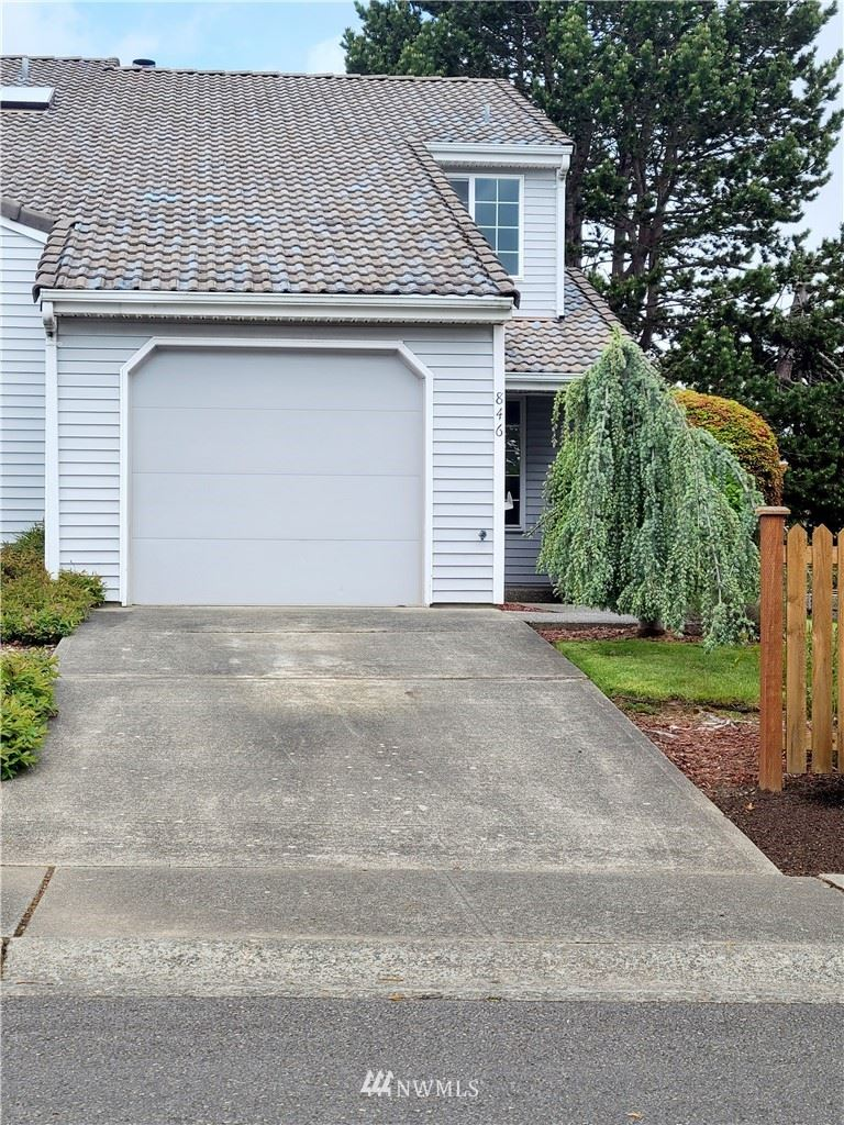 Photo of 846 S 310th Place, Federal Way, WA 98003 (MLS # 1784806)