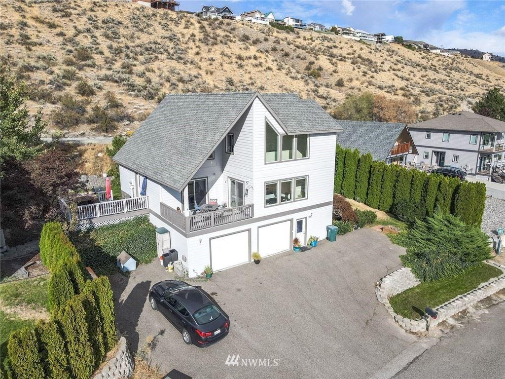 217 San Remo Lane, Chelan, WA 98816 - #: 1840806