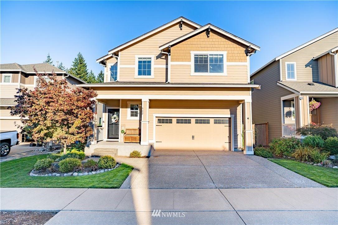 502 Woodduck Drive SW, Olympia, WA 98502 - MLS#: 1843806