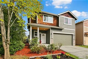 Photo of 3425 183rd Place SE, Bothell, WA 98012 (MLS # 1521808)