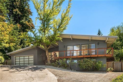 Photo of 1308 158th Place SE, Bellevue, WA 98008 (MLS # 1798808)