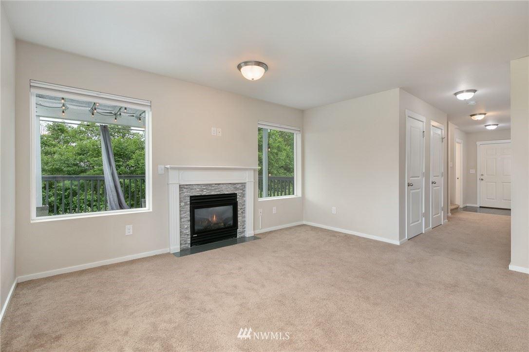Photo of 7002 18th Place SE, Lake Stevens, WA 98258 (MLS # 1772808)