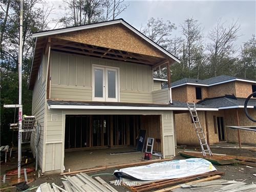 Photo of 615 Stacey Place, Sedro Woolley, WA 98284 (MLS # 1679809)