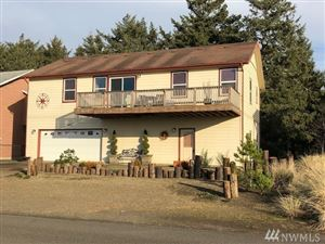 Photo of 33012 J Place, Ocean Park, WA 98640 (MLS # 1369810)